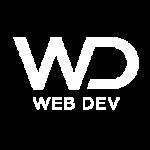 Web Dev Logo