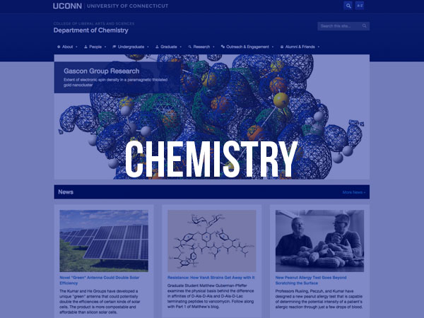 chemistry-home-featured-image
