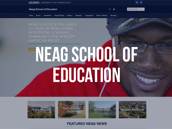 neag-home-featured-image