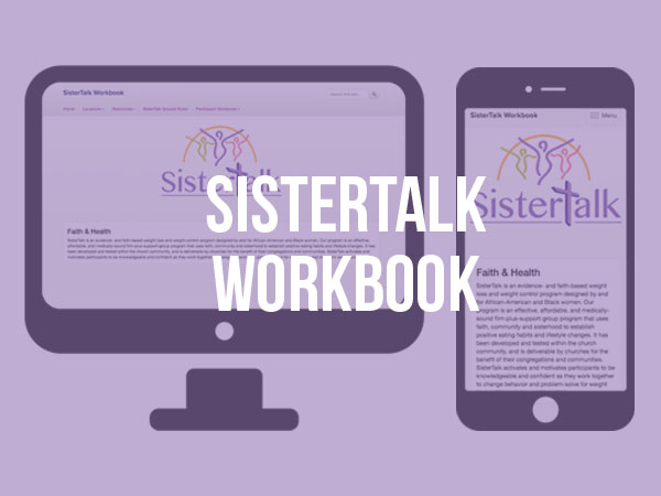 sister-talk-home-featured-image